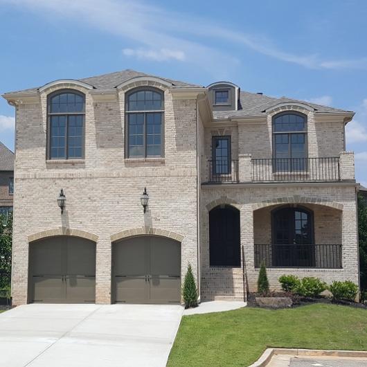 Custom Home Builders Houses For Sale In Atlanta GA