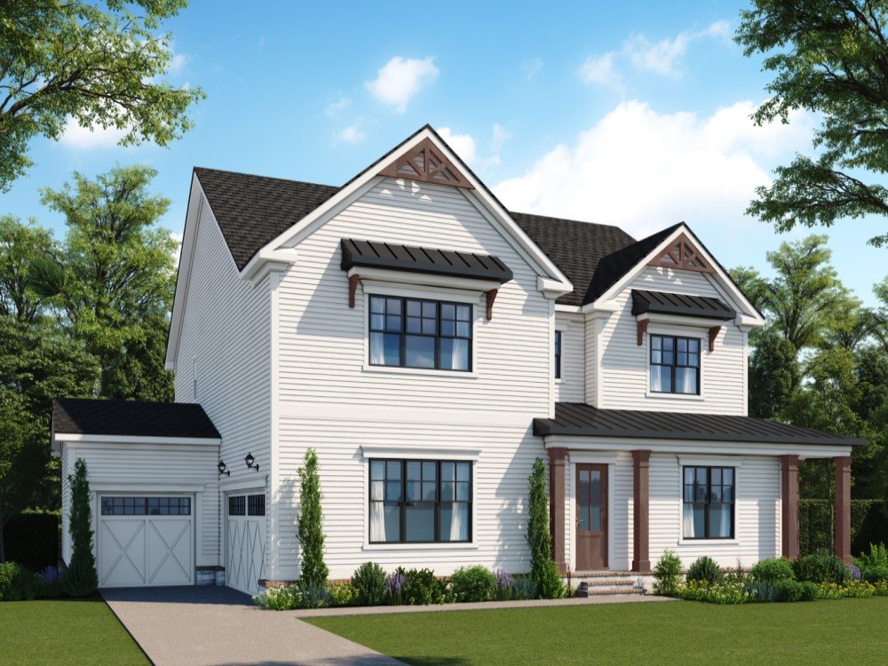 New Home Plans Home Designs Houses For Sale In Atlanta Ga Waterford Homes